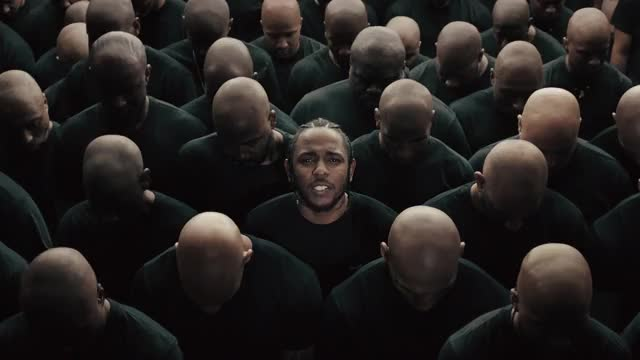 Watch and share Kendrick GIFs and Humble GIFs by yung ryn on Gfycat