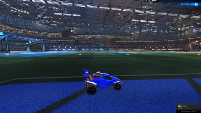 Watch and share Rocket League 2020.05.12 - 19.46.36.02 GIFs by lucaskjaer on Gfycat