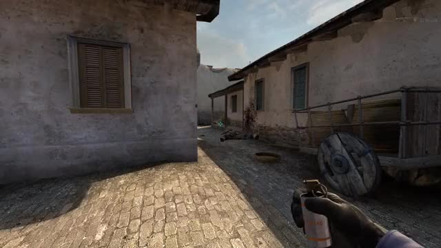 Watch and share Prefie GIFs and Csgo GIFs on Gfycat