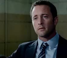 Watch and share Steve Mcgarrett GIFs and Alex O'loughlin GIFs on Gfycat