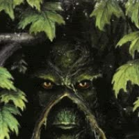 Watch and share The Swamp Thing GIFs on Gfycat