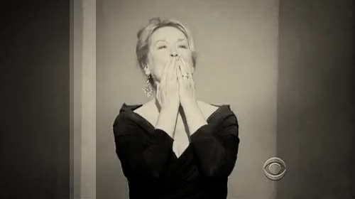 Watch this trending GIF on Gfycat. Discover more 64, Happy Birthday, Meryl Streep, don gummer, gummer, happy, love, mer, meryl streep, meryl streep gif, mez, oscar, perfect, simply the best, smile, strummer, the best GIFs on Gfycat