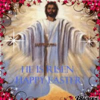 Watch he is risen GIF on Gfycat. Discover more related GIFs on Gfycat