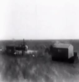 Watch and share Nuclear Explosion GIFs and Nevada Test Site GIFs on Gfycat