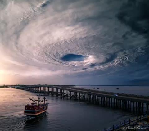 brent shavnore, destin, florida, Destin, Florida by Artist , Brent shavnore GIFs