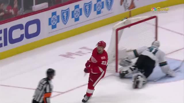 Watch Tatar shootout GIF on Gfycat. Discover more related GIFs on Gfycat