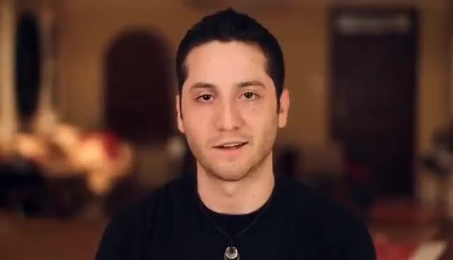Watch and share Boyce Avenue GIFs on Gfycat