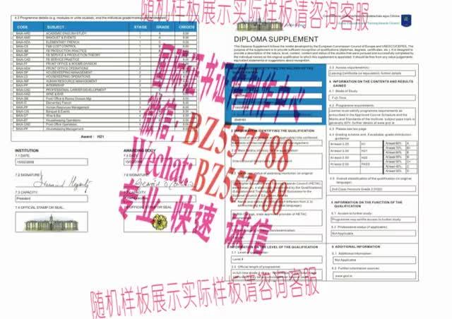 Watch and share 哪里能制作香港身份证[咨询微信:BZ557788]办理世界各国证书证件 GIFs on Gfycat