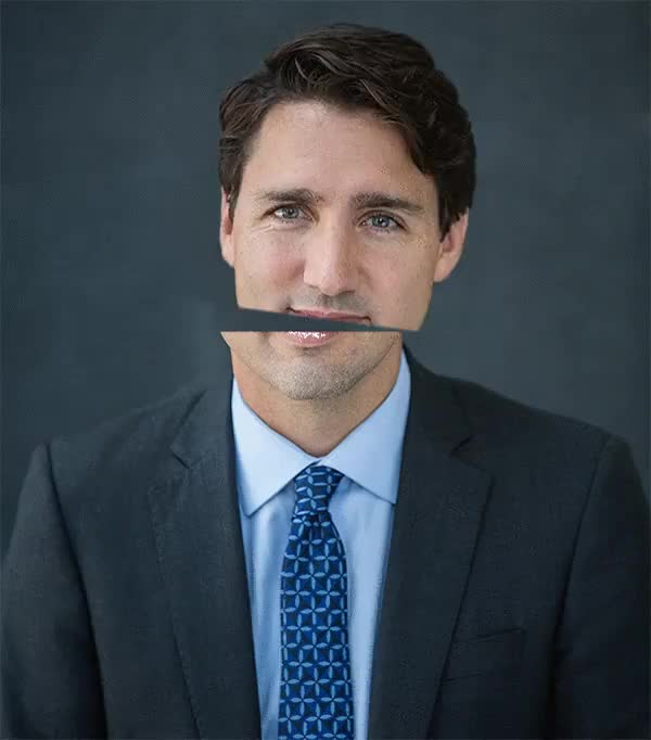 Watch pos GIF on Gfycat. Discover more justin trudeau GIFs on Gfycat