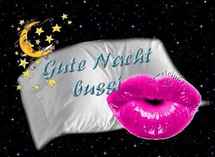 Watch and share Gute Nacht Kuss Bild 4 GIFs on Gfycat