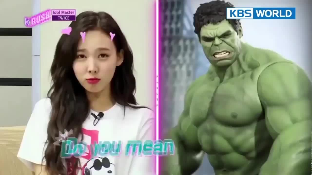kpop, nayeon, twice, tall 1 GIFs