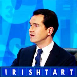 Watch jimmy carr GIF on Gfycat. Discover more jimmy carr GIFs on Gfycat