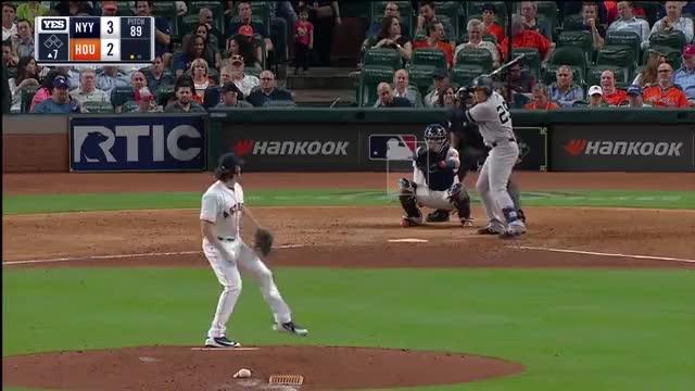 Watch 360 GIF on Gfycat. Discover more Houston Astros, baseball GIFs on Gfycat