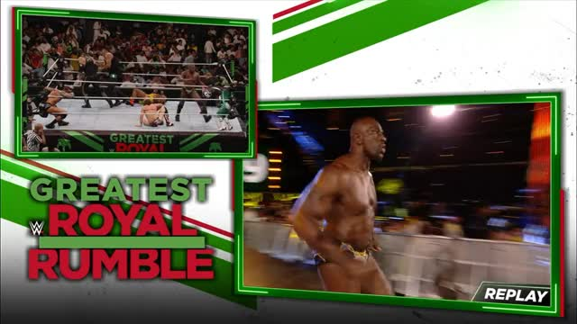 Watch and share Titus O'neil GIFs and Trip Over GIFs by Connor on Gfycat