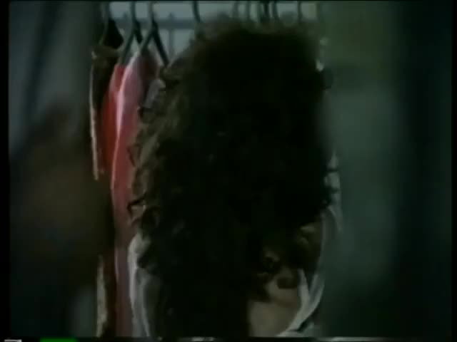 Watch Harika Avcı - Temas (1987) GIF on Gfycat. Discover more NSFWTURKISH GIFs on Gfycat