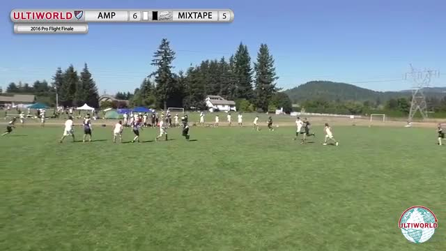 Watch and share 2016 Pro Flight Finale AMP V  Mixtape Pool Play 360p GIFs on Gfycat