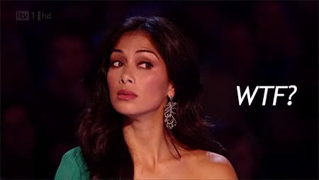 Watch this nicole scherzinger GIF on Gfycat. Discover more nicole scherzinger GIFs on Gfycat
