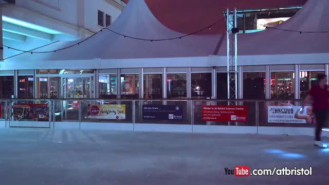 Watch and share Ice Skating GIFs by _thatsnomoon on Gfycat