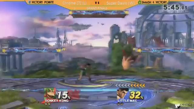 Watch and share Smash Bros Wii U GIFs by superdavio on Gfycat