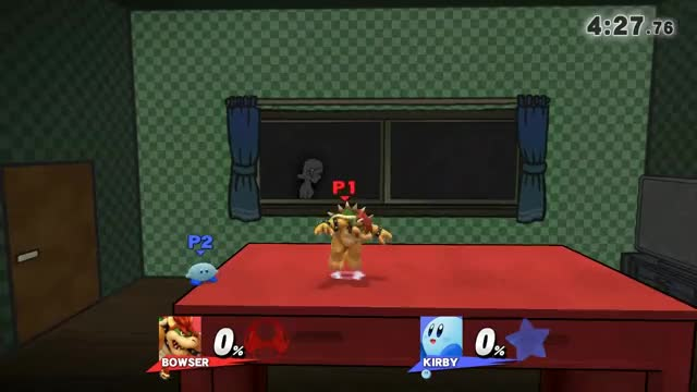 Watch kirby GIF on Gfycat. Discover more replays, smashbros, super smash bros. GIFs on Gfycat