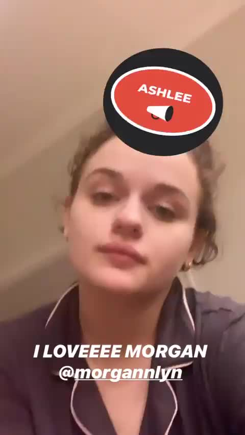 Watch and share Joeyking GIFs and Actress GIFs by deigismon on Gfycat