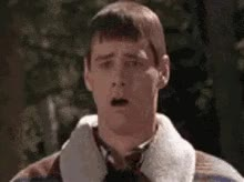 Watch this jim carrey GIF on Gfycat. Discover more related GIFs on Gfycat