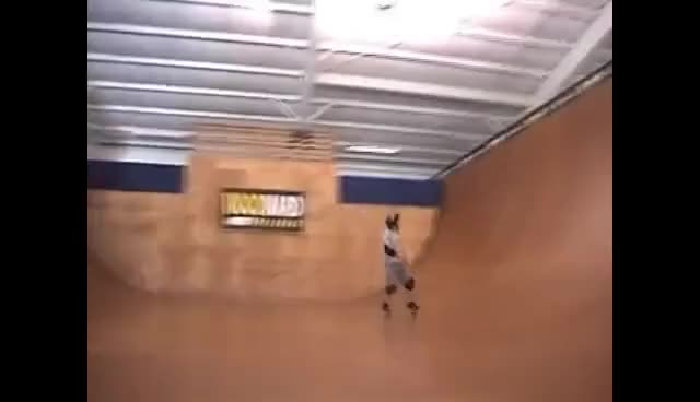 Watch Skater GIF on Gfycat. Discover more Captain Sparklez GIFs on Gfycat