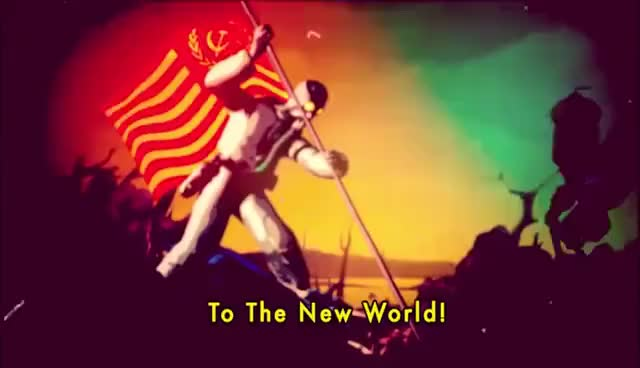 Watch NWO GIF on Gfycat. Discover more comunism, ussr GIFs on Gfycat