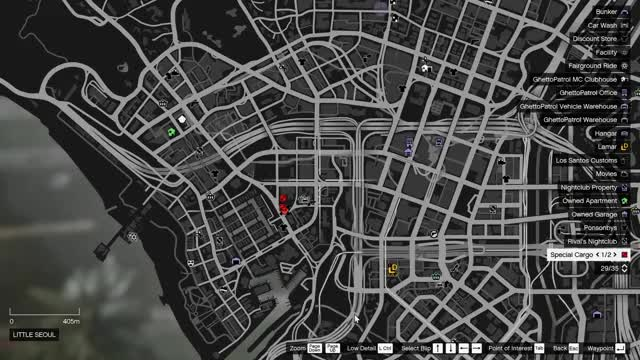 Watch Grand Theft Auto V 2019.01.24 - 22.04.53.22.DVR GIF on Gfycat. Discover more grandtheftautov GIFs on Gfycat