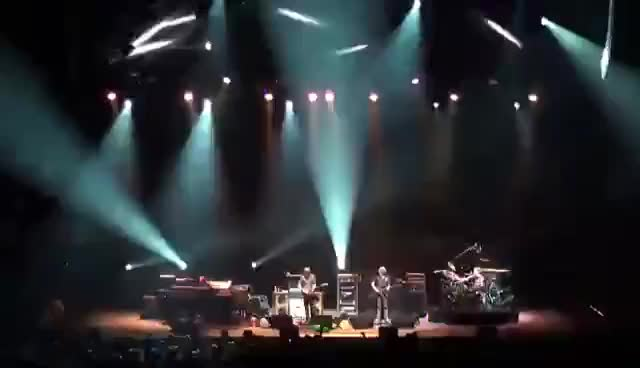 Watch Phish GIF on Gfycat. Discover more Garden, MSG, Madison, New, Phish, Square, York GIFs on Gfycat