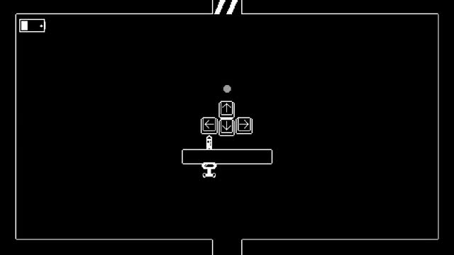 Watch death! GIF by @watdowtal on Gfycat. Discover more related GIFs on Gfycat