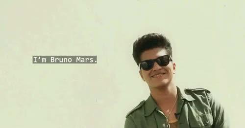 Watch burnos GIF on Gfycat. Discover more bruno mars, look alike, rami malek GIFs on Gfycat