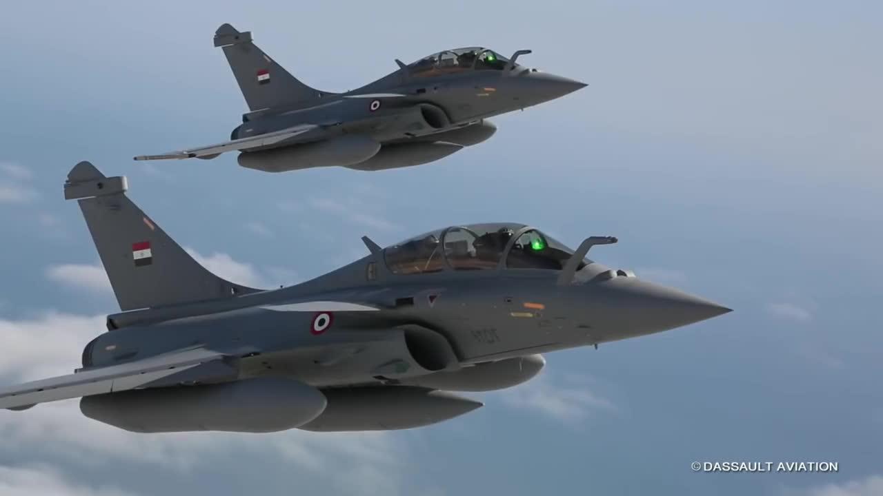 rafale egypt - dassault aviation, Rafale Egypt - Dassault Aviation GIFs