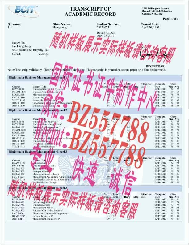 Watch and share 做个假的日本医科大学毕业证成绩单[咨询微信:BZ557788]办理世界各国证书证件 GIFs on Gfycat