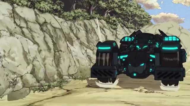 Watch and share BN Batmobile Water GIFs by AzureBeast on Gfycat