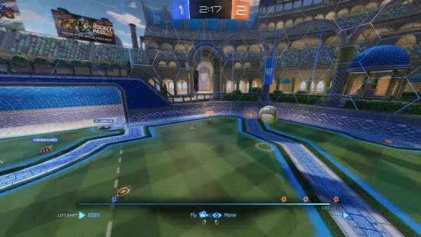 Watch rocketleague GIF on Gfycat. Discover more related GIFs on Gfycat