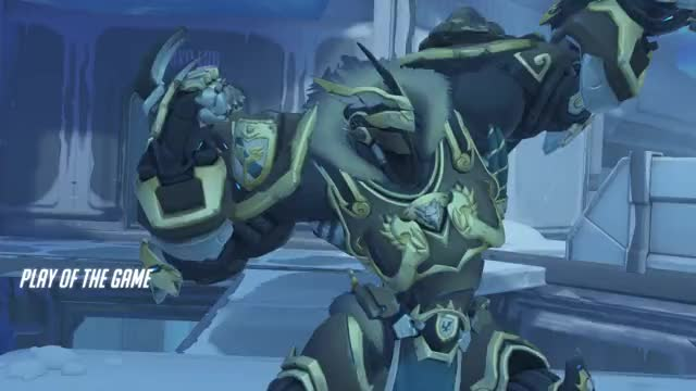 Watch and share Dualpotg 18-04-04 18-33-35 GIFs by trainerventus on Gfycat