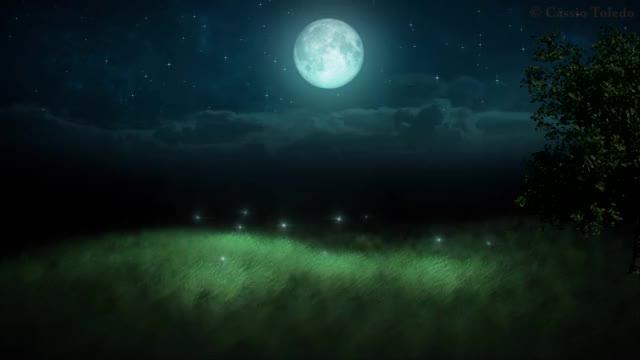 Watch and share Deep Sleep Music GIFs and Music For Sleep GIFs by DeeBrhm on Gfycat