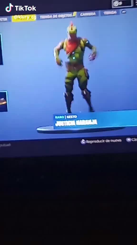 Watch and share Fortnitebr GIFs and Noob GIFs by TikTok on Gfycat