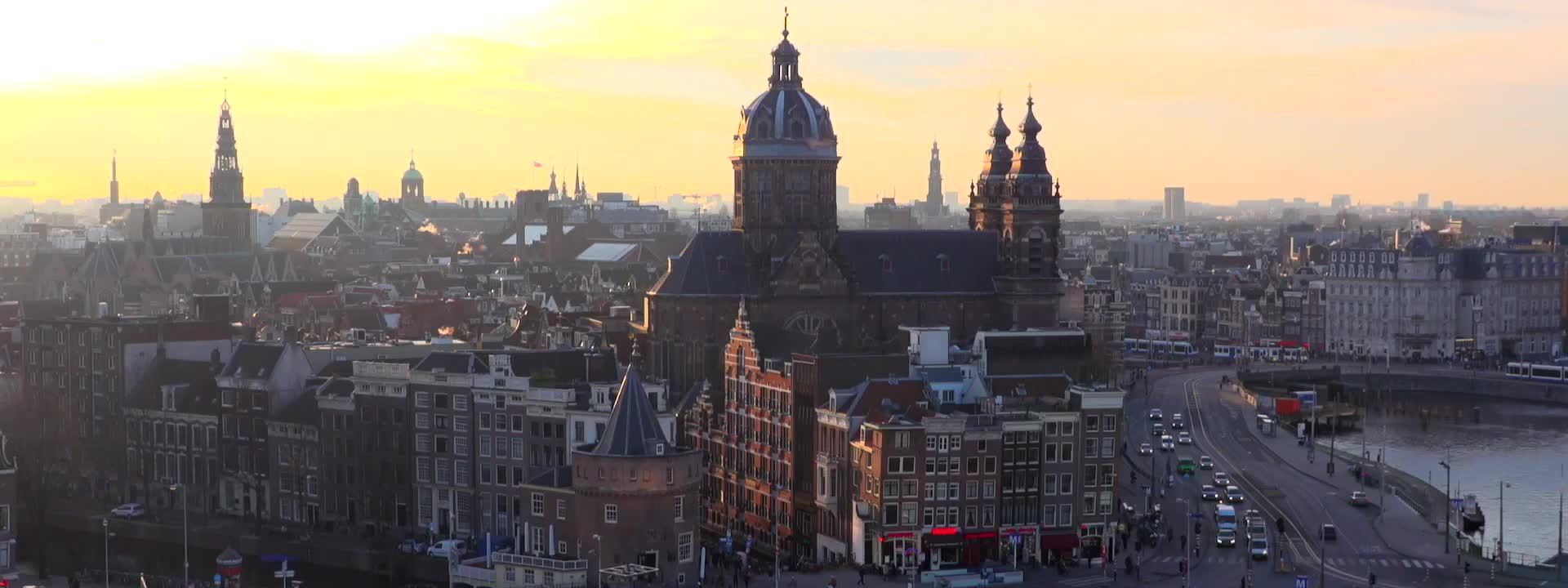 amsterdam,  GIFs