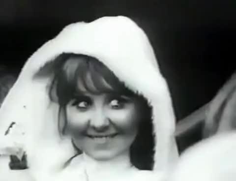 Watch Maurice Gibb & Lulu GIF on Gfycat. Discover more Lulu, Maurice Gibb GIFs on Gfycat