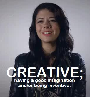 Watch and share We Are The In Crowd GIFs and Tay Jardine GIFs on Gfycat