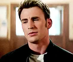 Watch and share Captain America GIFs and Imagine Marvel GIFs on Gfycat