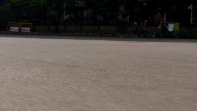 def0baaad2 Watch Atita Verghese   Lizzie Armanto  Power Of Girls Skateboarding In India