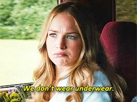 Watch this trending GIF on Gfycat. Discover more britt robertson GIFs on Gfycat