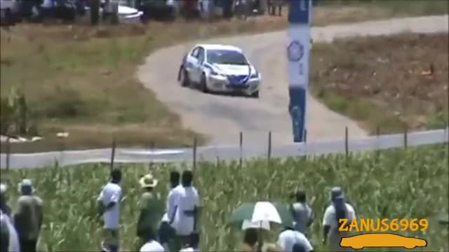 Watch Accidentes rally | rally accident GIF on Gfycat. Discover more All Tags, Compilation, Eclipse, Motorsport, Turbo, accident, audi, crash, epic, exhaust, fail, ford, friend, kawasaki, legacy, mcrae, mercedes, moments, police, racing GIFs on Gfycat