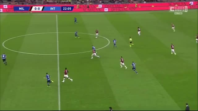 Watch and share Inter Milan GIFs and Ac Milan GIFs by potepiony on Gfycat