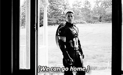 *, age of ultron, capedit, captain america, captain america 2, marvel, marveledit, marvelmeme, peggy carter, steggy, steve and peggy, steve rogers, this looks like it has about 10 different colorings, science biatch GIFs