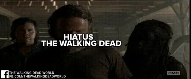 Watch Andrew Lincoln GIF on Gfycat. Discover more andrewlincoln, rickgrimes, twd GIFs on Gfycat