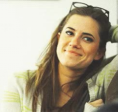 Watch and share Allison Williams GIFs on Gfycat